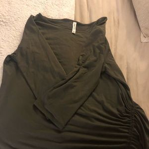 Small plus size clothing bundle. Selling together